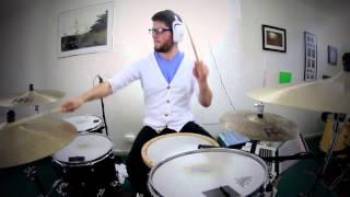 """Evan Chapman - """"Can"""