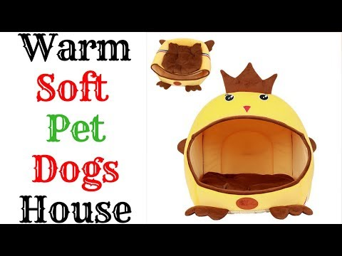 soft-warm-dog-house-pet-sleeping-bag-2019