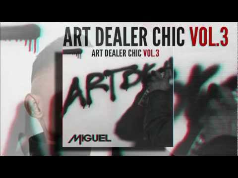 art dealer chic vol 3