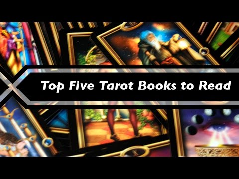Learn The 78 Tarot Cards in Two Hours (pt 1/2)