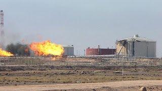 """Uluslararası Enerji Ajansı: """"2016'da küresel petrol talebindeki artış yavaşlayacak"""" - economy"""