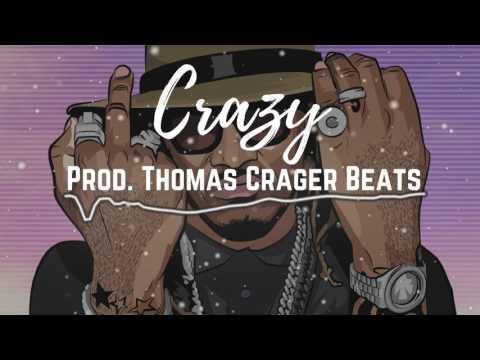 """future-x-quavo-type-beat-""""crazy"""""""