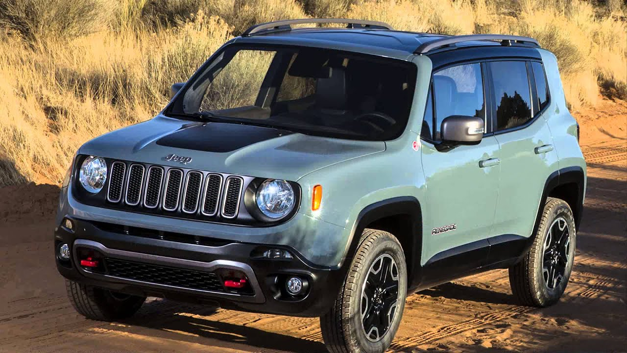 new jeep liberty 2015 model youtube. Black Bedroom Furniture Sets. Home Design Ideas