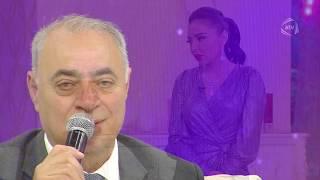 Nadir Hüseynov - Ana Dərdin Nədi (Şou ATV)