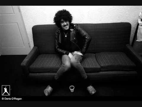 The Phil Lynott Story (Part 2)