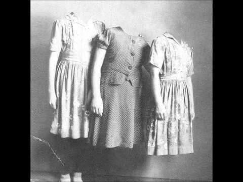 """Ghost Bath - """"Burial""""  Depressive Black Metal"""
