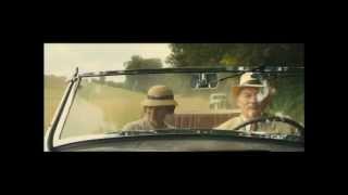 A Royal Weekend - trailer