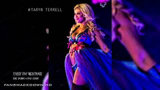 """GFW 