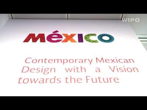 Mexico: Showcasing Design