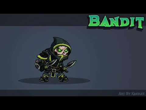 Baixar Skeleton Bandit - Download Skeleton Bandit | DL Músicas