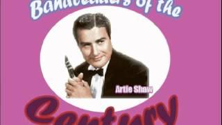 Artie Shaw- Back Bay Shuffle.avi
