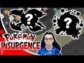 TERRIFYING Mega Spiritomb and Delta Metagross! Pokemon Insurgence Let's Play Episode 37