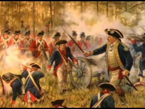 "Women's History Minute: ""Deborah Sampson"""