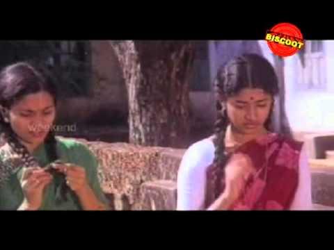 Shalini Ente Koottukari - 1980 Full Malayalam Movie | Shobha | Jalaja | Sukumaran | Online Movie