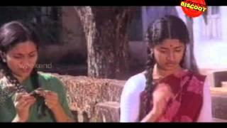 Shalini Ente Koottukari 1980: Full Malayalam Movie
