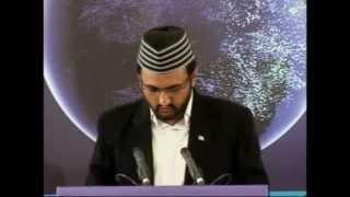 Tarbeet e Olad Abdul Waheed Waraech Part 1