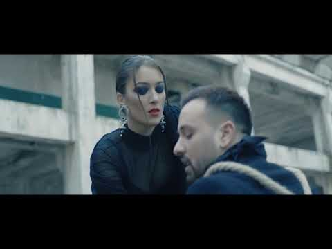 Alessio - N-are vina inima mea [oficial video] 2019