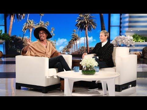 Food Critic Kalen Allen Talks Moving to L.A. and His Hammock 'Sasha'