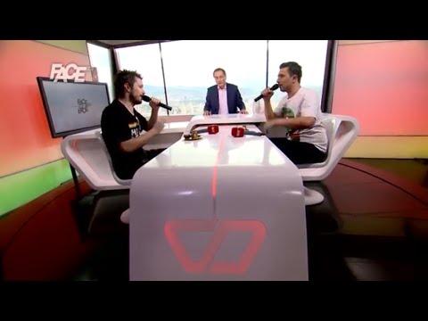 Centralni dnevnik, Helem nejse  -  Kraj sezone 09. 06. 2018.