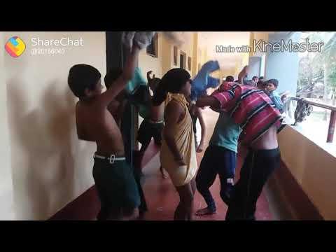 Bandalo bandalo binkada singari - dance with DJ Music