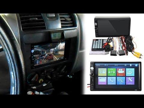 la-mejor-radio-con-pantalla-tactil-para-el-carro-a-muy-bajo-precio!!-|-mr.-yisus