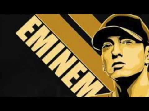 Legacy- Eminem Lyrics