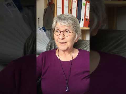 STROPHANTHIN - Die Lösung des Herzinfarkt Problems ( wmv - HD )из YouTube · Длительность: 45 мин26 с
