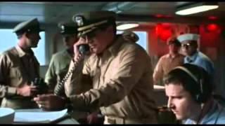 Военный ныряльщик (2000) Трейлер. HD