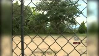 "Reportaje del rancho ""La chingada"" en San Gabriel Jalisco."