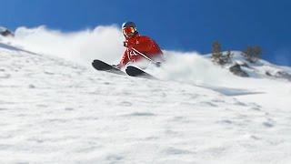 Idaho Backcountry Skiing | Connections Ep 4 | Cody Barnhill