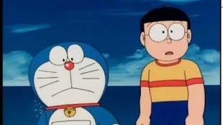 Doraemon e a Fabrica de Brinquedos em português