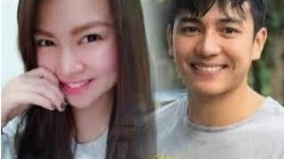 Cute couple Jakbie|Barbie Forteza & Jak |Forever na ba .