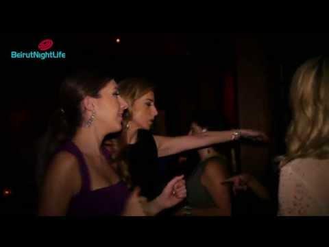 Beirut Social Media Awards 2013