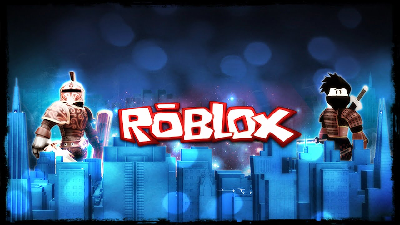 how to change pin on roblox