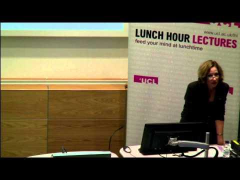 London: the divorce capital of the world. 'Big money' divorce cases (1 Nov 2011)