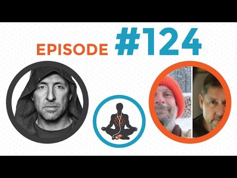 Podcast #124 Resistant Starch Revealed w/ Richard Nikoley & Tim Steele - Bulletproof Executive Radio