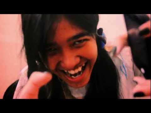 Gangnam Style Short Film