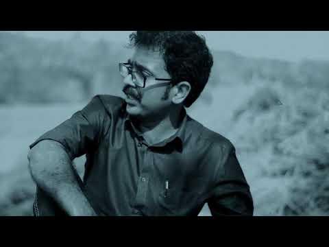 KSSP Song - Neramayitha നേരമായിതാ  - Janotsavam Song
