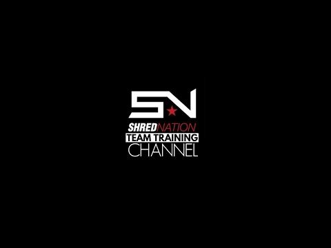 SN March Surge feat. Sami Glonek, Nicole Durand, Anna Lock, Chelsea and Robb Pearson