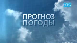 Прогноз погоды в Кыргызстане на 23.01.19 / НТС
