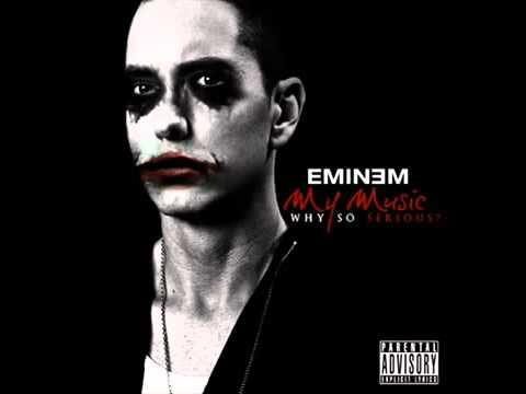 Eminem - No Return ft. Drake || Mixtape [HQ Sound]
