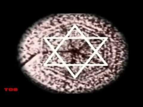 EL Saturn #6 3 Sailor Saturn´s New World Order pt 3   TØS