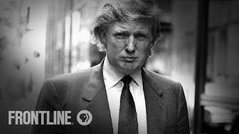 Trump's Alter Ego | Choice Moments | FRONTLINE