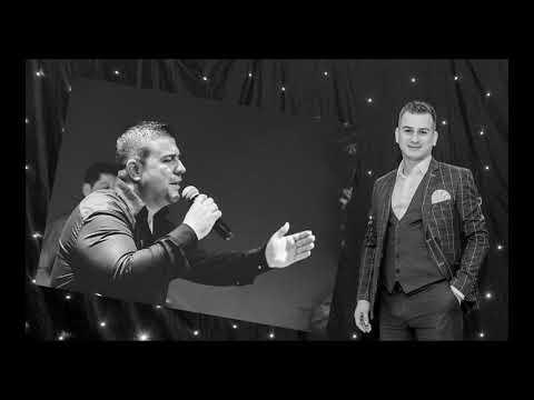 Marian Cozma & Ionut Galani-Trandafirul de la tine
