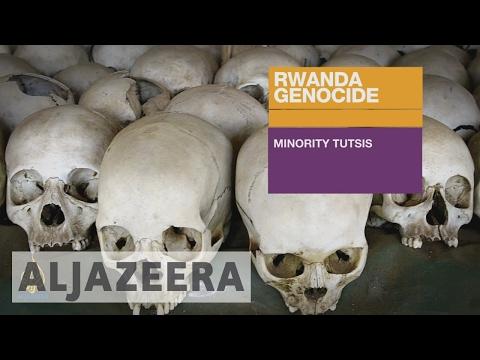Inside Story - Rwanda reinvented