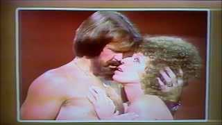 Glen Campbell & Carol Burnett - 2