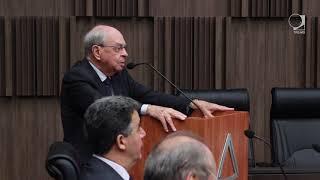 45 Colégio de Corregedores Eleitorais, nos dias 21 e 22 de fevereiro, em Belo Horizonte.