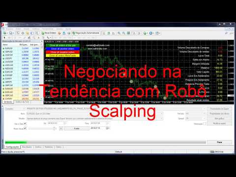 forex---negociando-na-tendência-com-robô-scalping!