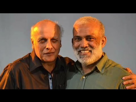Asmita Theatre Group Celebrating Arvind Gaur Sir's Birthday 2nd Feb