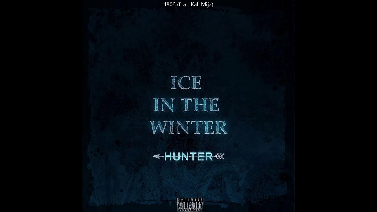 Download Hunter - 1806 (feat. Kali Mija) [Interlude]